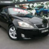 2008 LEXUS IS250 PRESTIGE