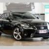2015 LEXUS IS350 GSE31R SPORTS LUXURY SEDAN 4DR SPTS AUTO 8SP, 3.5I