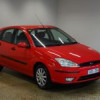 2003 FORD FOCUS CL