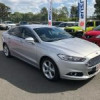 2018 FORD MONDEO TREND TDCI